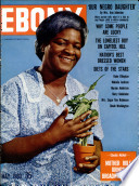 mei 1960