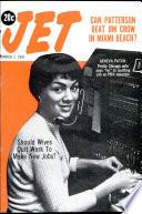 2 maart 1961