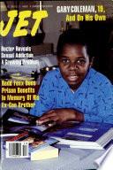 30 maart 1987