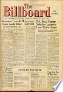 13 juli 1959