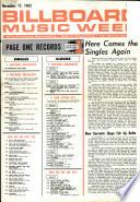 17 nov 1962