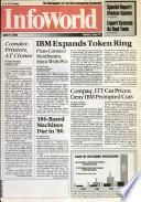 21 april 1986