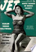 5 juni 1952
