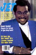 17 juni 1985