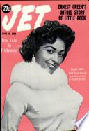 19 juni 1958