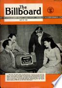 27 mei 1950