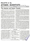 1 juli 1946