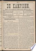 2 feb 1894