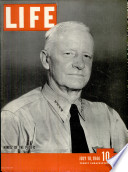 10 juli 1944