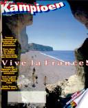 maart 1999
