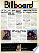 13 juli 1974