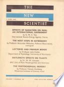 2 juni 1960