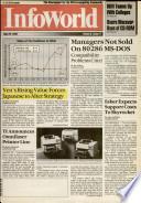 26 mei 1986