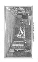 Pagina 795