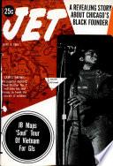 6 juni 1968