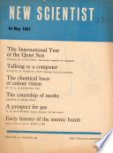 18 mei 1961