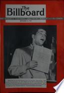 10 sep 1949