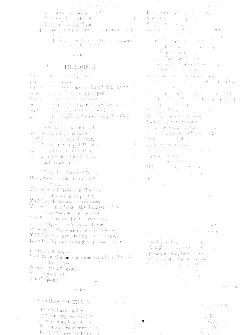 [ocr errors][ocr errors][ocr errors][ocr errors][merged small][ocr errors][ocr errors][merged small][ocr errors][ocr errors][ocr errors][merged small][merged small][ocr errors][ocr errors][ocr errors][ocr errors][ocr errors][ocr errors][ocr errors][merged small][merged small][ocr errors][merged small][ocr errors][ocr errors][ocr errors][ocr errors][ocr errors][ocr errors][ocr errors][ocr errors][ocr errors][ocr errors][merged small][ocr errors][ocr errors][ocr errors][merged small][ocr errors][ocr errors][merged small][ocr errors][ocr errors]