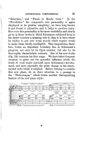 Pagina 81