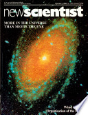 9 jan 1986