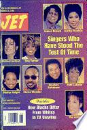 16 maart 1998
