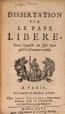 Pagina 397