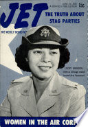 12 juni 1952