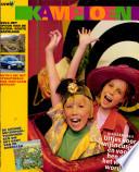 maart 1996