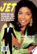 17 juni 1991