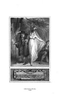 Pagina 184