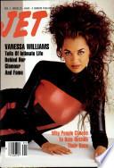 3 feb 1992