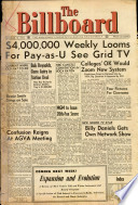 18 okt 1952
