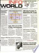 8 mei 1989
