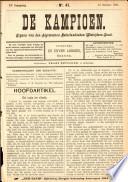 12 okt 1894