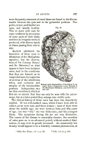 Pagina 427