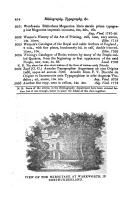 Pagina 414
