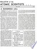 15 mei 1946