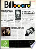 6 sept 1975