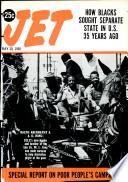 30 mei 1968