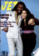 8 nov 1979