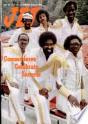 26 mei 1977