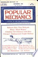 nov 1906