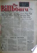 24 maart 1958