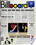 8 maart 1986