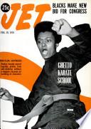19 feb 1970