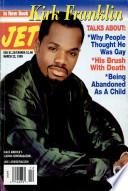 22 maart 1999