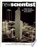 22 sept 1988
