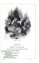 Pagina 431
