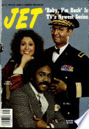 2 feb 1978