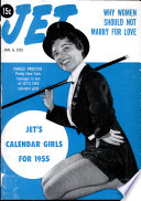 6 jan 1955